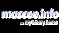 mascee.info