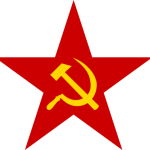 Communist_Star_clip_art_hight