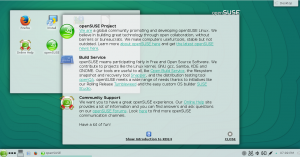 openSUSE-KDE-Welcome-13.2