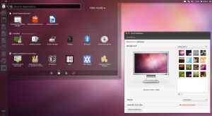 ubuntu12.04-precise-pangolin_screenshot